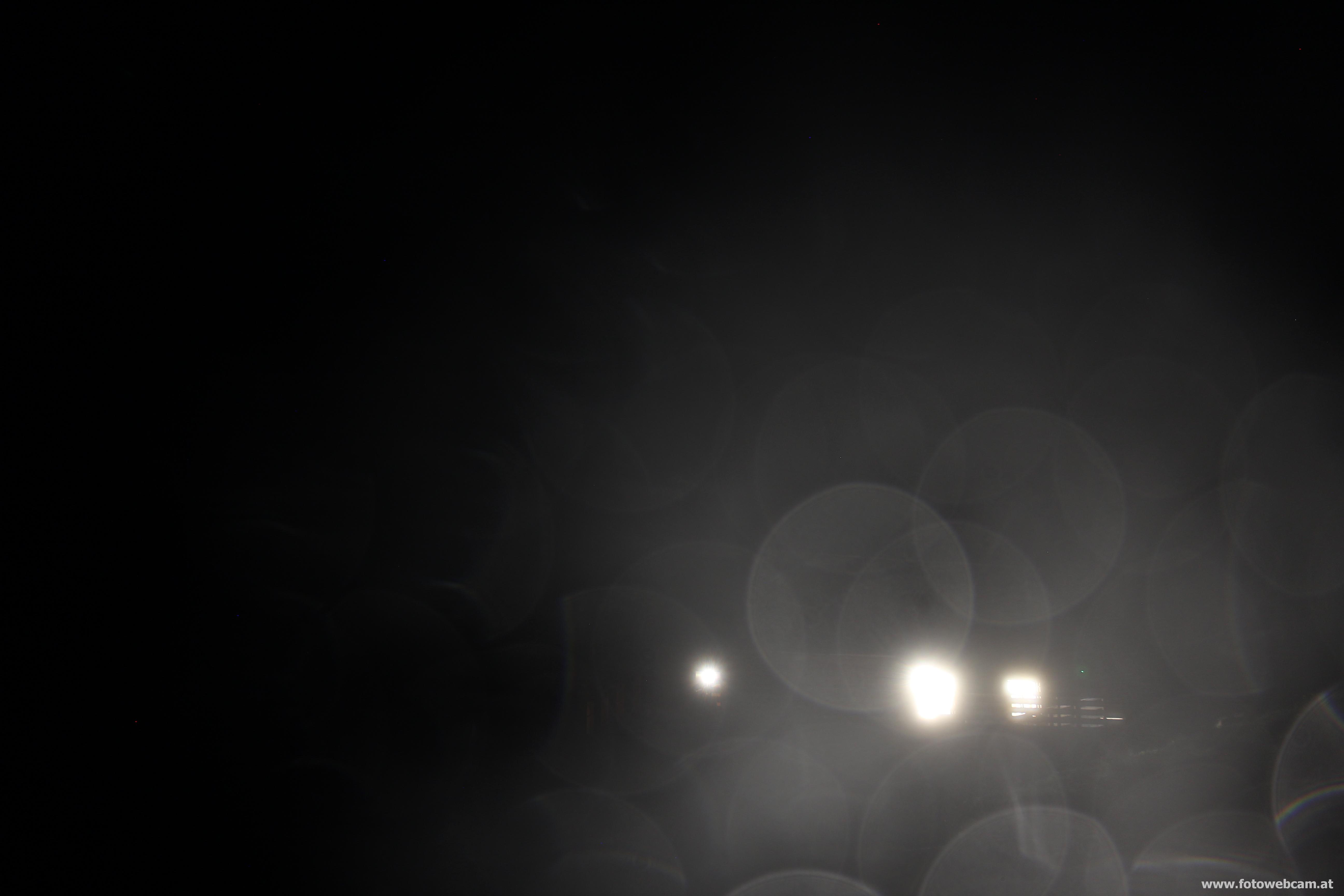 https://nth-huette.de/pix/cam/Mega-live.jpg